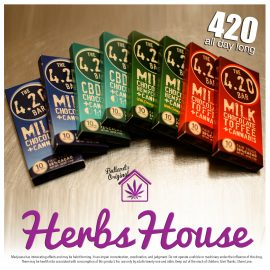 Today's 420 – Sept 13