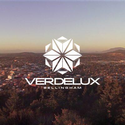 Verdelux Bellingham