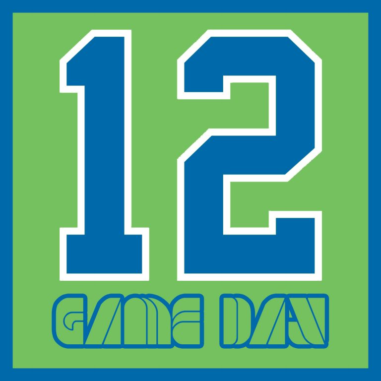 Game Day SAVE 12%