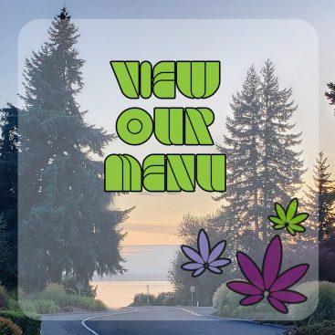 herbs house online menu