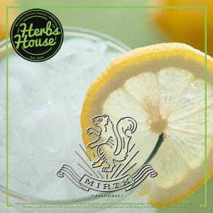 Mirth Lemonade