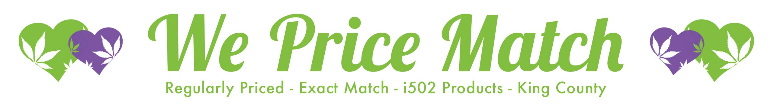 We Price Match Ask for Details